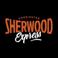 Sherwood Express